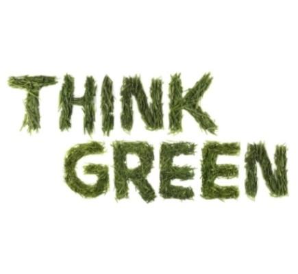 Think Green: scegli un vaso ecologico