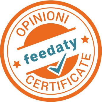 Recensioni Certificate
