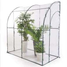 Vaso per erbe aromatiche ELHO