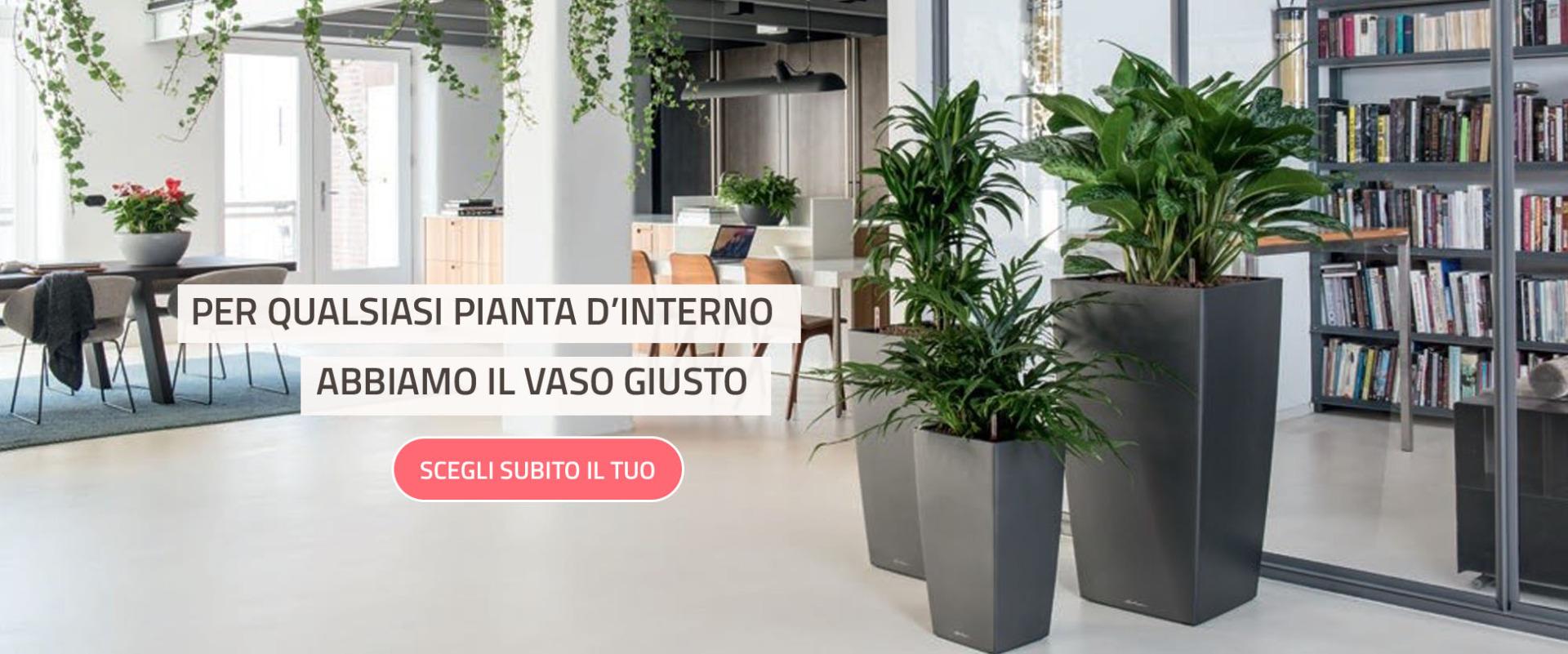 Vasi Per Piante Da Terrazzo vendita on line vasi in resina, fioriere e balconiere da